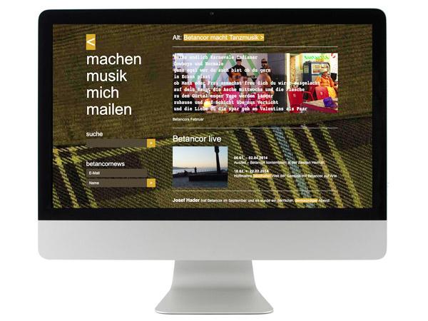 betancor-screen